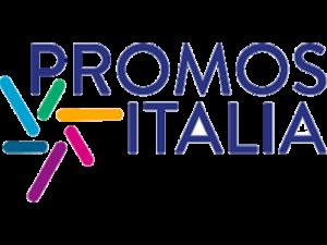 Accreditamenti-Logo-Promos-Italia