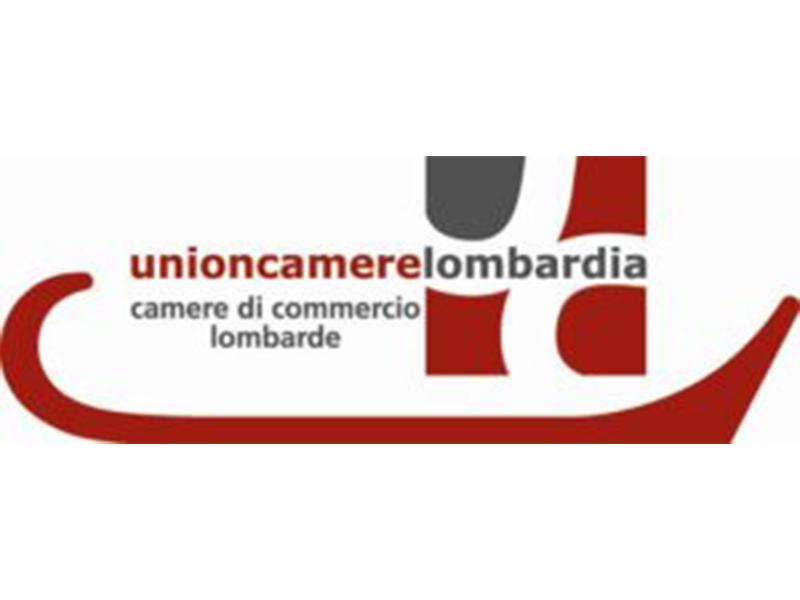 Logo-Unioncamere-Lombardia