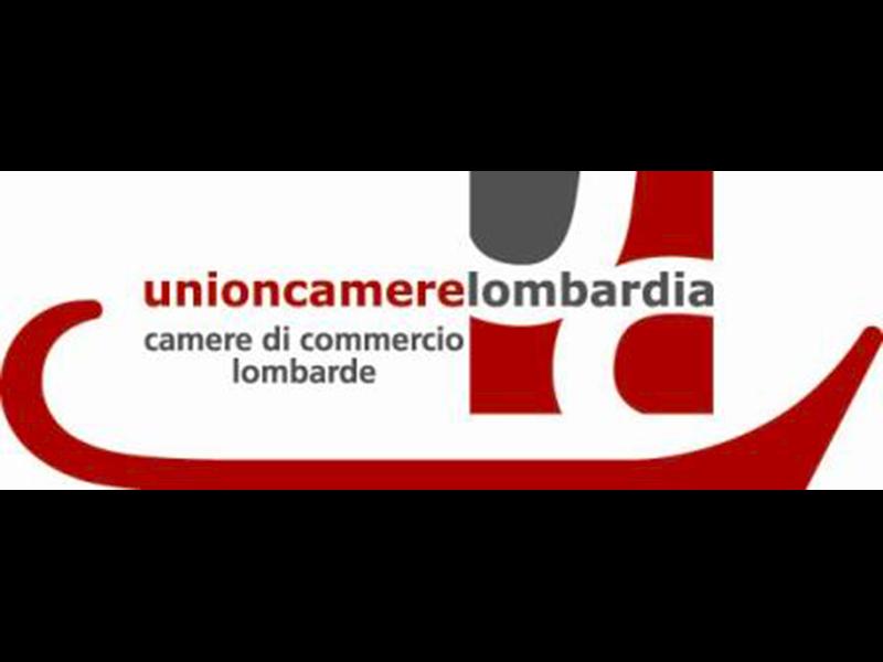 Accreditamenti-Logo-Unioncamere-Lombardia
