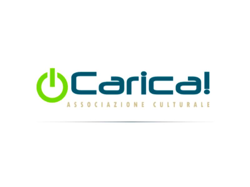 Logo-Carica!