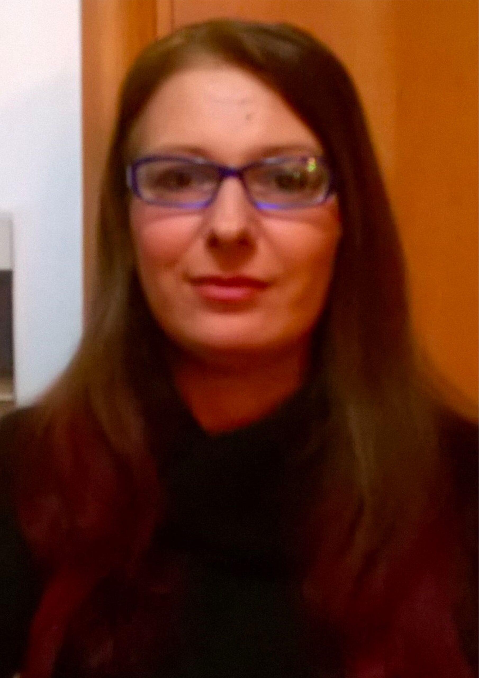 Foto-di-una-delle-Membri-di-demixgroup-Candida-Bresciani