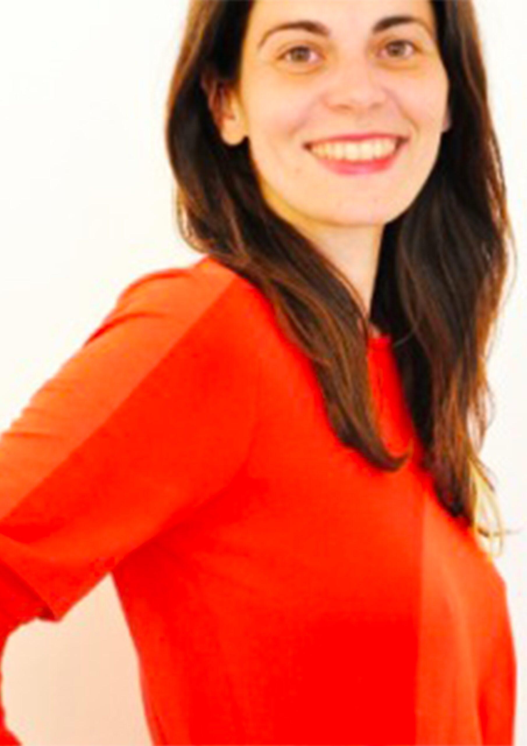 Foto-di-una-delle-Membri-di-demixgroup-Giuliana-Mancini