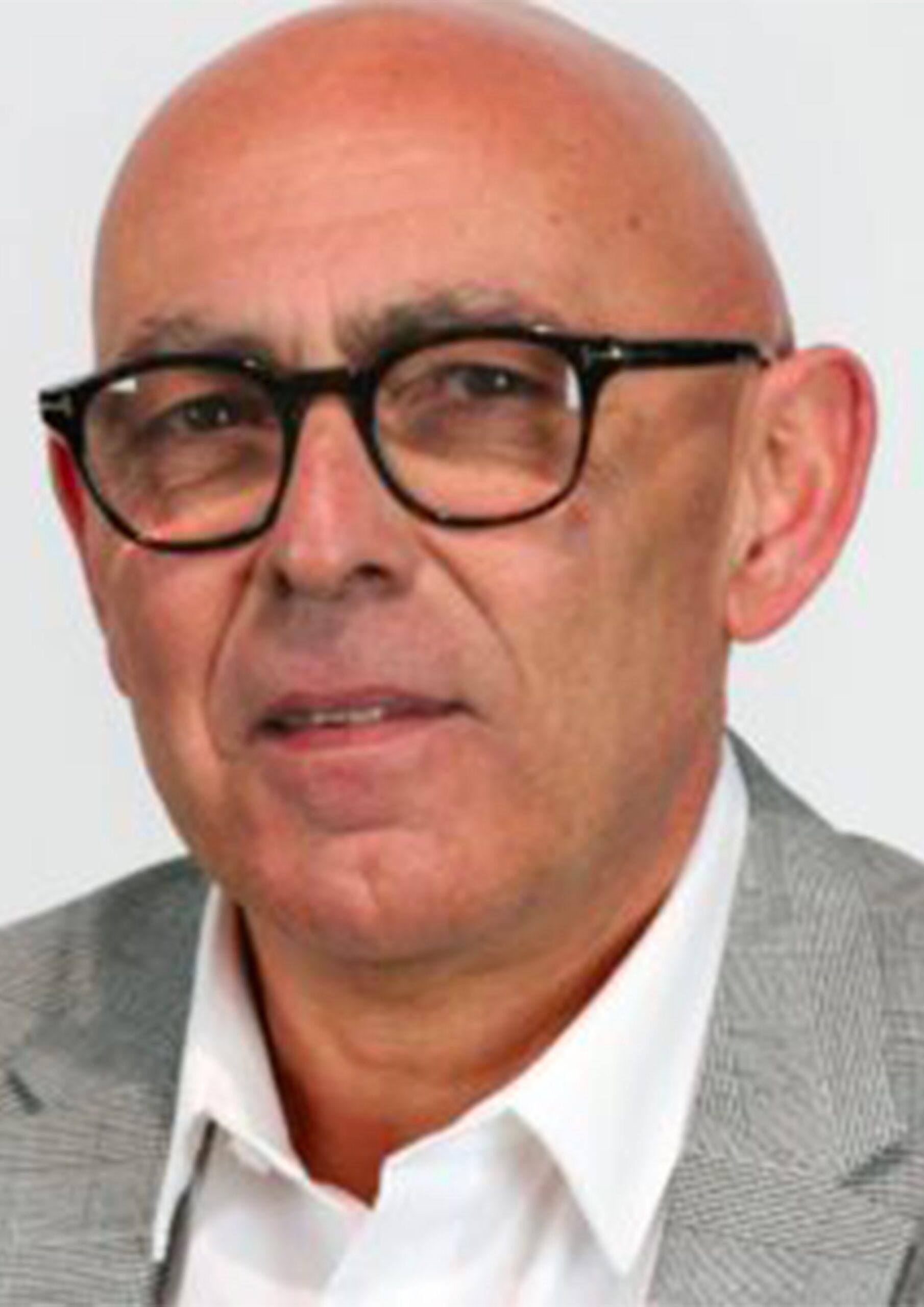 Foto-di-uno-dei-Membri-di-demixgroup-Gianfranco-de-Francisci