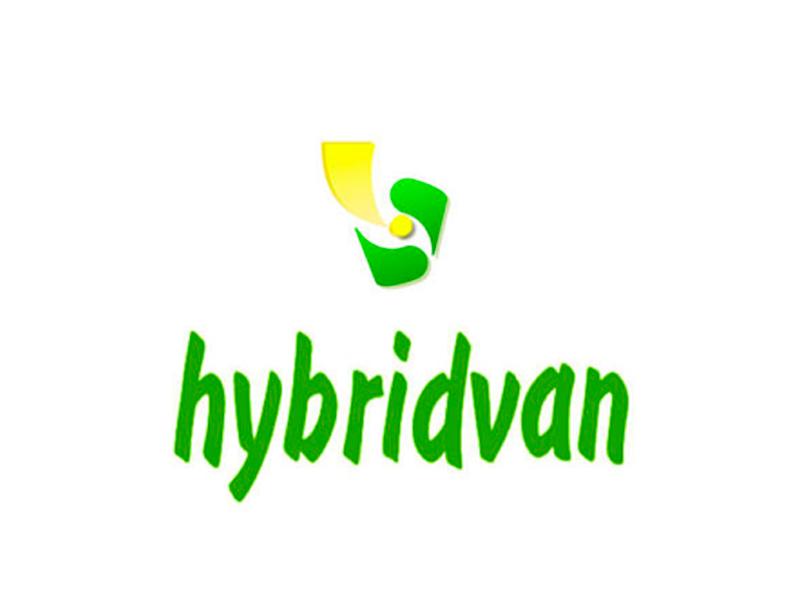 Logo-HYBRIDVAN