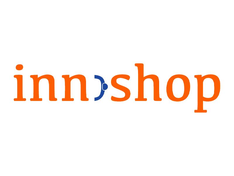 Logo-Innoshop