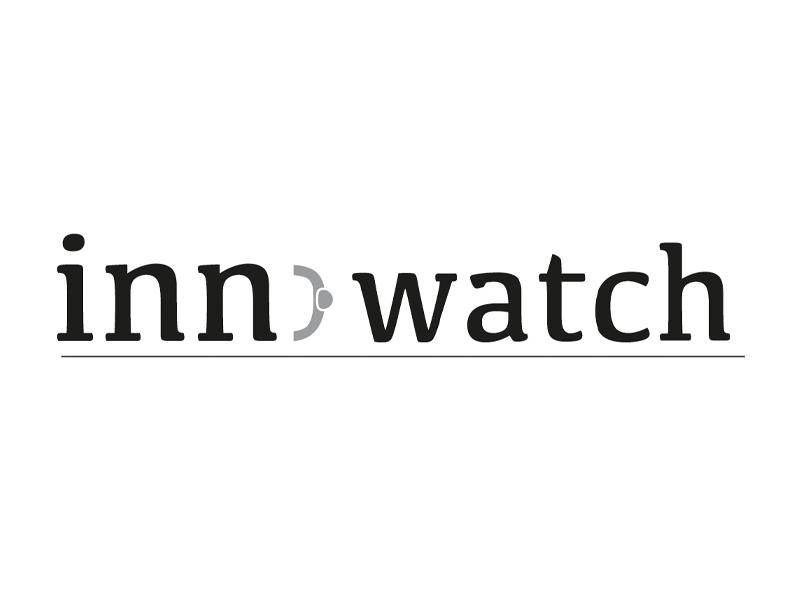Logo-Innowatch