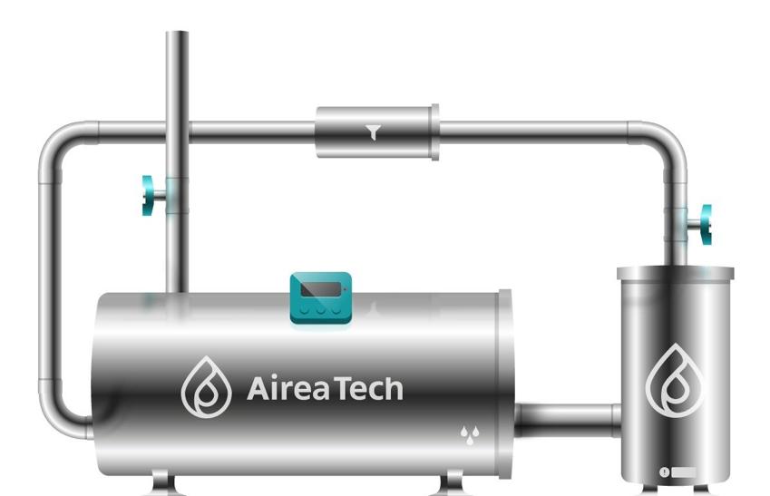 Progeti-Immagine-impianto-Airea-Tech