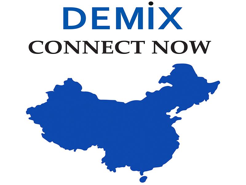 Icona-Demix-ConnectNow