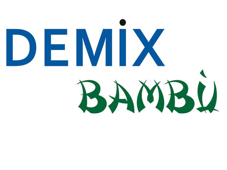 Logo-Demix-BAMBÙ