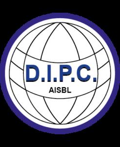 Logo-DIPC-Demix-International-Professional-Club
