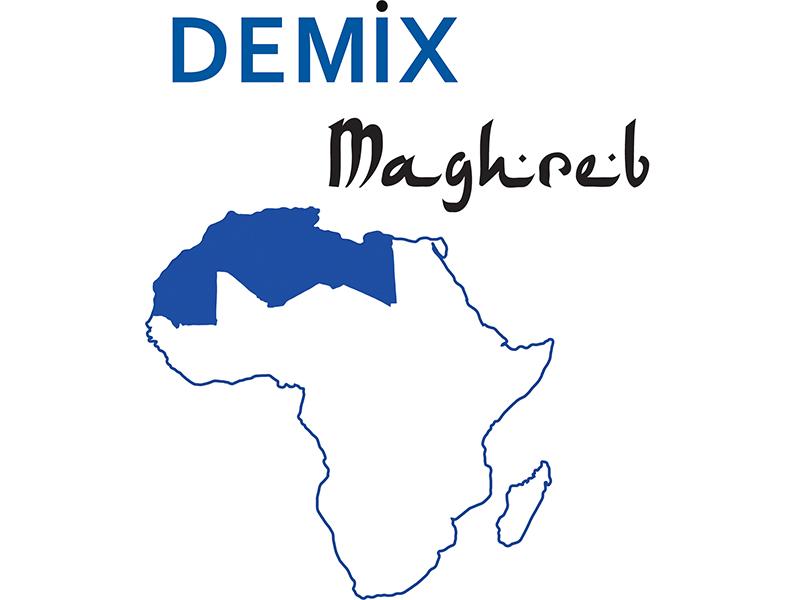Icona-Demix-Maghreb