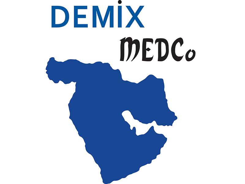 Icona-Demix-Medco