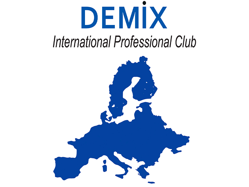Icona-DIPC-Demix-International-Professional-Club