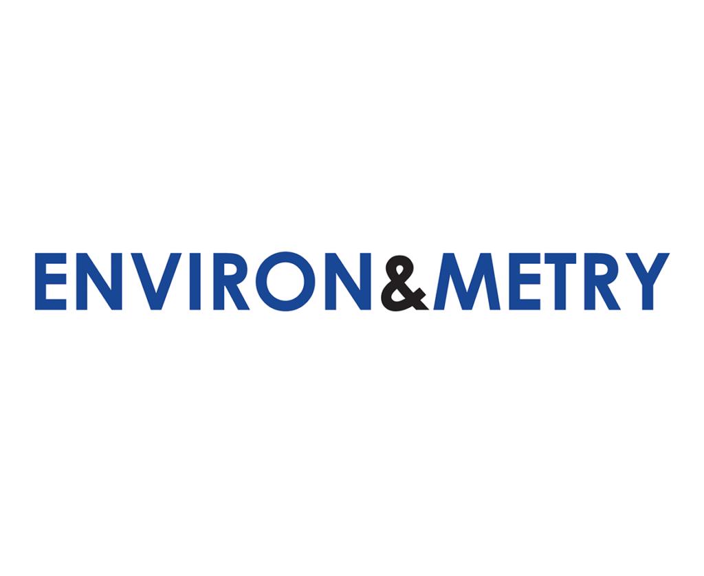 Logo-Environ-&-Metry