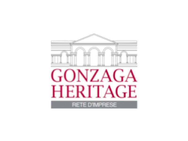 Logo-Gonzaga-Heritage