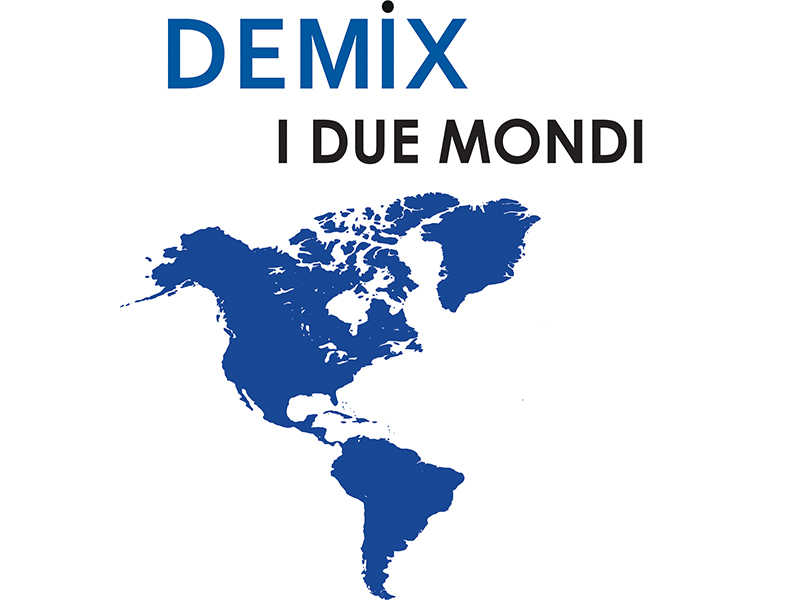 Icona-Demix-I-DUE-MONDI