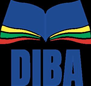Logo-DIBA-Demix-International-Business-Academy-Assistenza-specialistica-Camera-di-Commercio-Milano-MonzaBrianza-Lodi-Coaching-Aziendale-Demix
