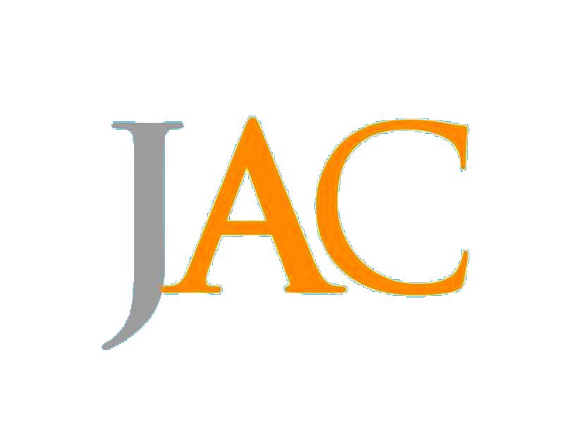Logo-Fondazione-JobsAcademy-JAC