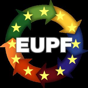 Accreditamenti-Logo-EUPF-Albo-Europeo-degli-Europrogettisti