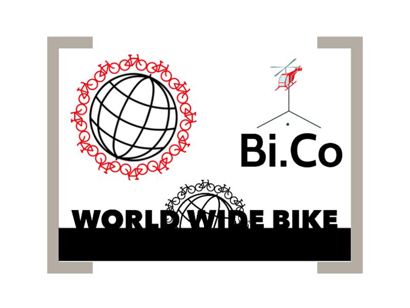 Logo-BICO