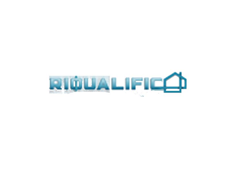 Logo-Riqualifica