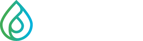 Logo-Airea-Tech