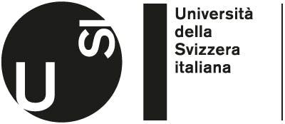 Logo-Università-della-Svizzera-Italiana