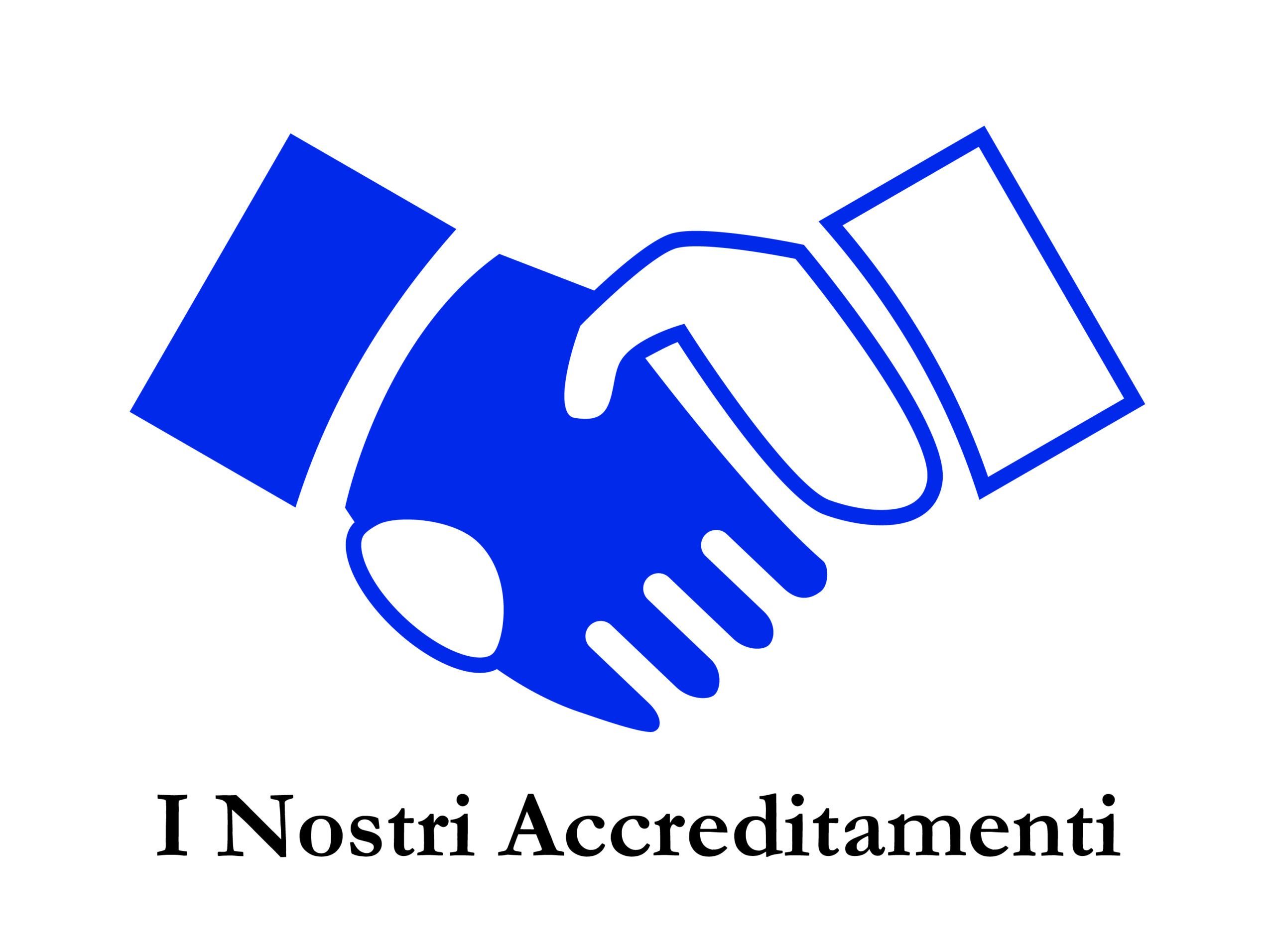 Icona-I-nostri-Accreditamenti-gestione-finanziaria-demix