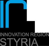 Logo-Styria