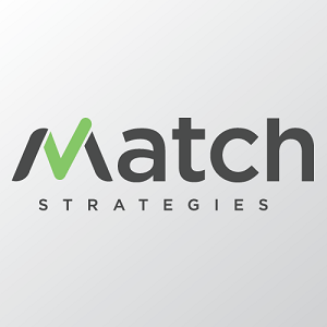 Logo-Match-Strategies
