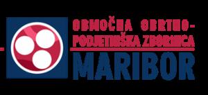 Logo-Maribor