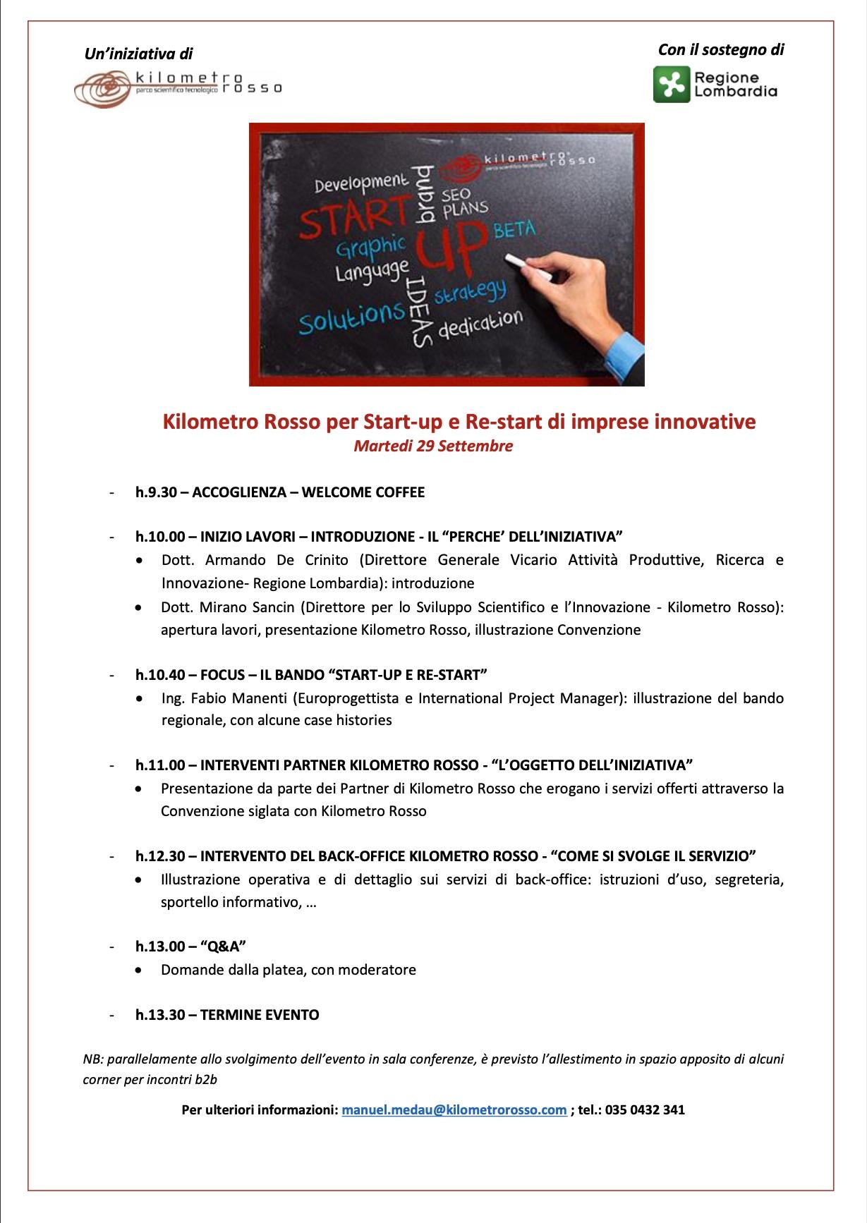 Eventi-Kilometro-Rosso-per-Startup-e-Re-start-di-imprese-innovative