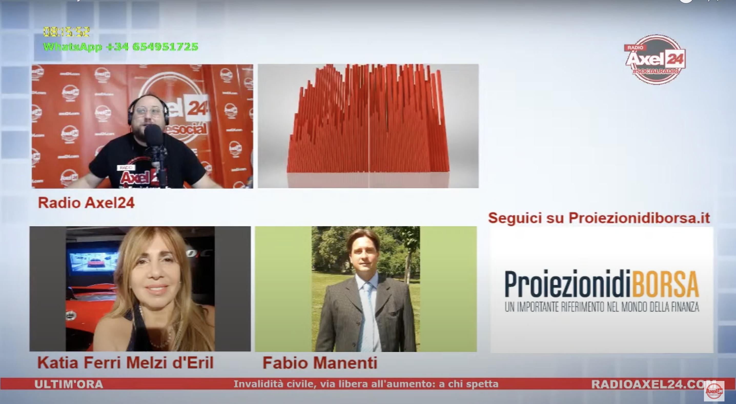 Intervista-su-Axel24-a-Fabio-Manenti