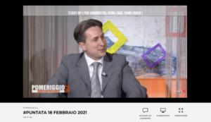 Pomeriggio-216-SeilaTV-con-Fabio-Manenti