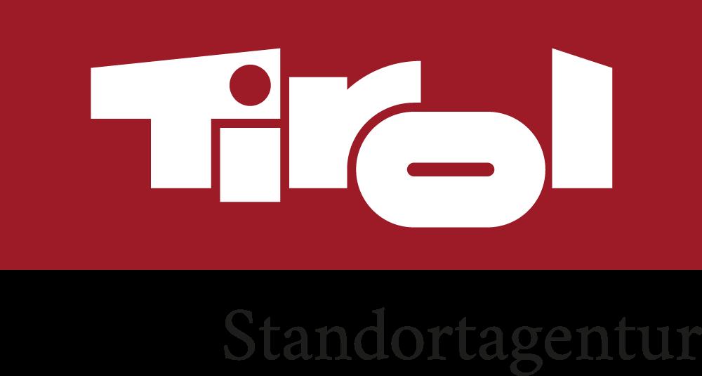 Logo-Tirol-Standortagentur