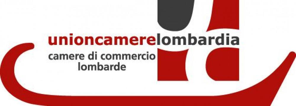Assistenza-specialistica-Unioncamere-lombardia-Coaching-Aziendale-DemixLogo