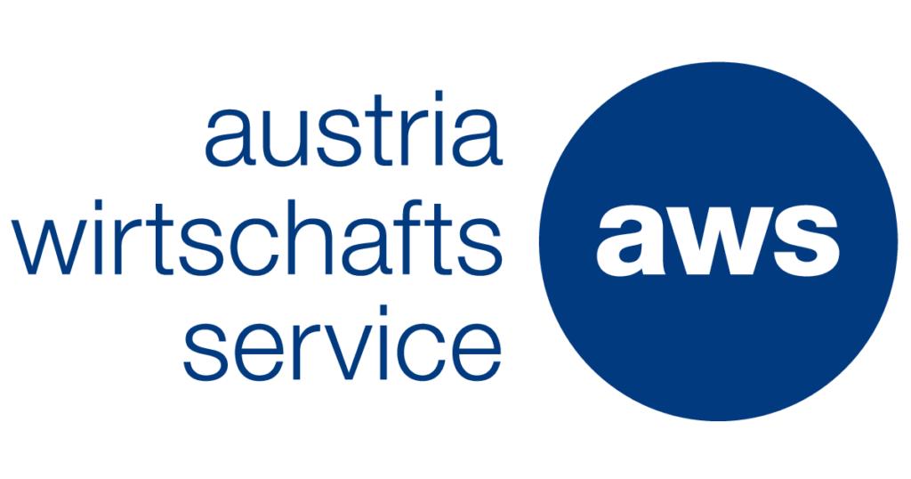 Logo-aws-Austria-Wirtschafts-Service