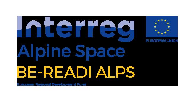 Logo-Be-Readi-Alps