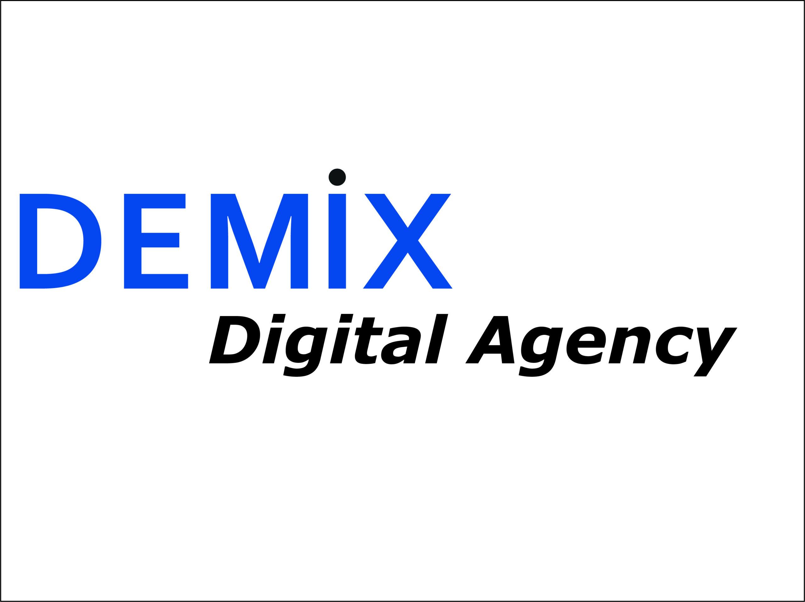 Logo-DEMIX-Digital-Agency