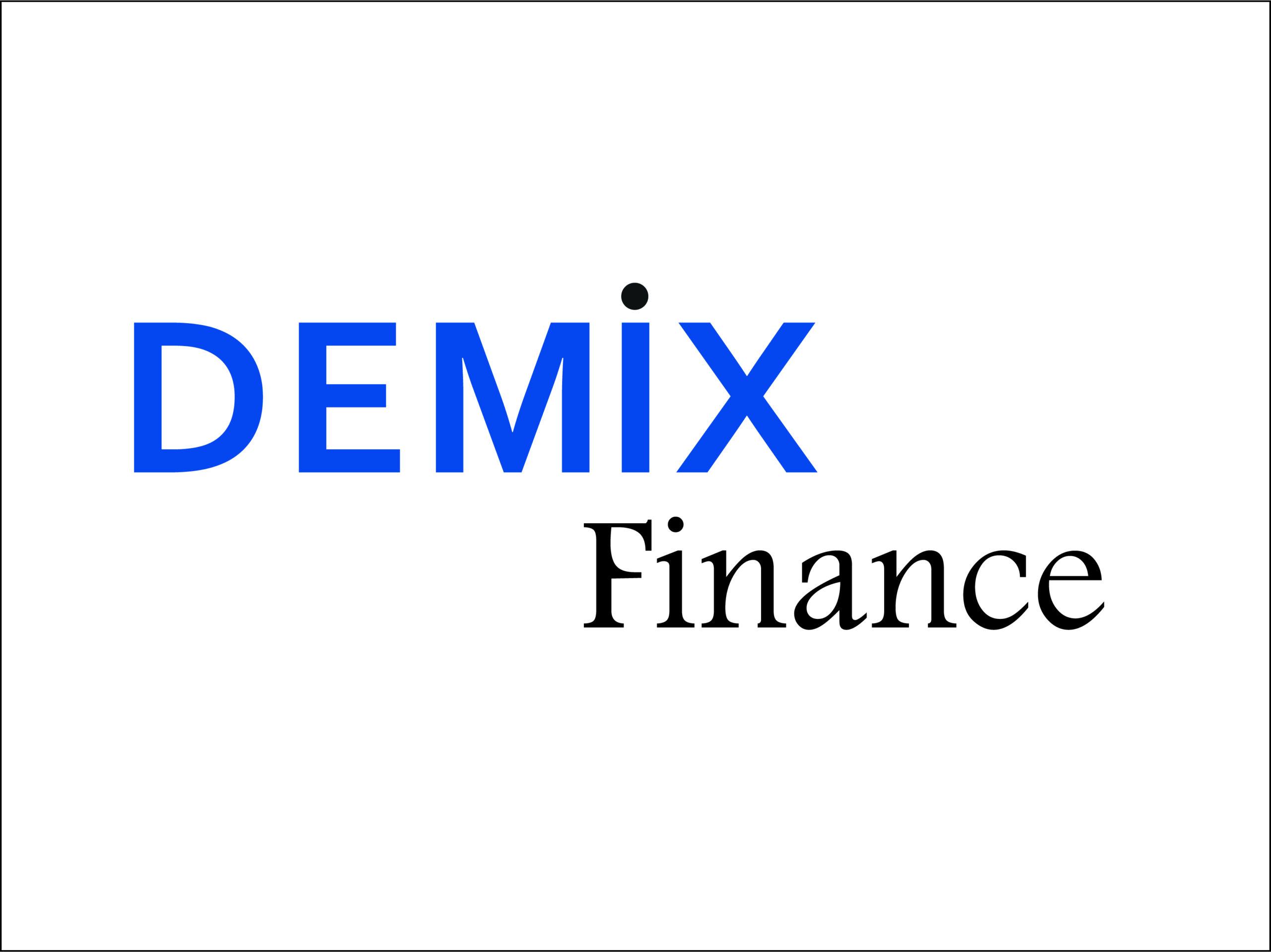 demix_finanzia