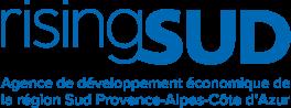 Logo-risingSUD