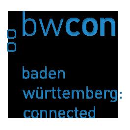 Logo-bwcon