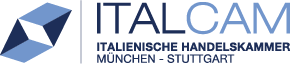 Logo-Italcam