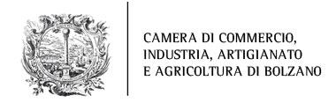 Be-Readi-Alps-Logo-Camera-di-Commercio-Industria-Artigianato-e-Agricoltura