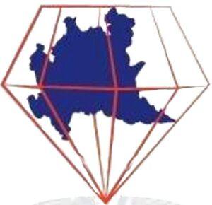 Accreditamenti-Logo-Conflombardia