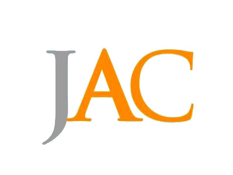 jac.jpg