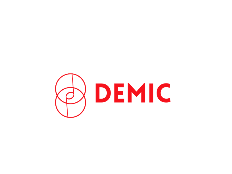 DEMIC