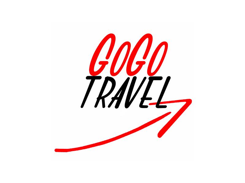 GOGOTRAVEL
