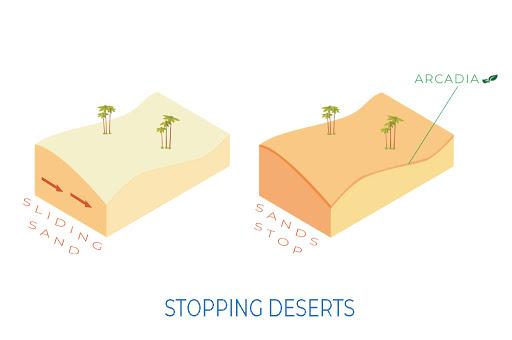 immagine-con-deserti-Demix-Arcadia