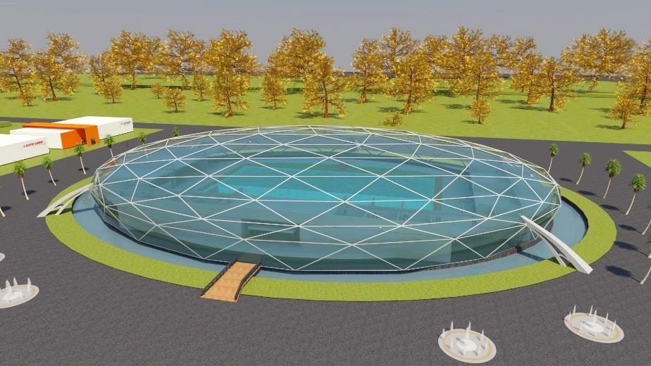 Immagine-tridimensionale-progetto-Barting-Concept